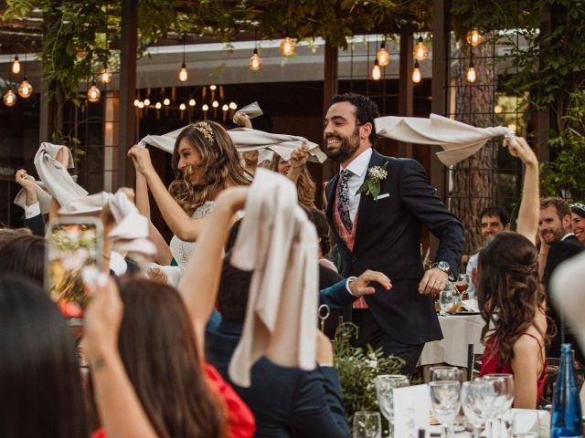 La boda de Javier y Raquel en Illescas, Toledo 27