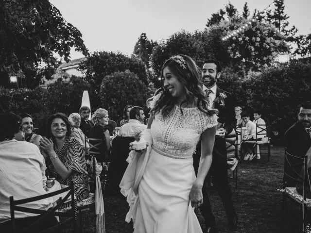 La boda de Javier y Raquel en Illescas, Toledo 28