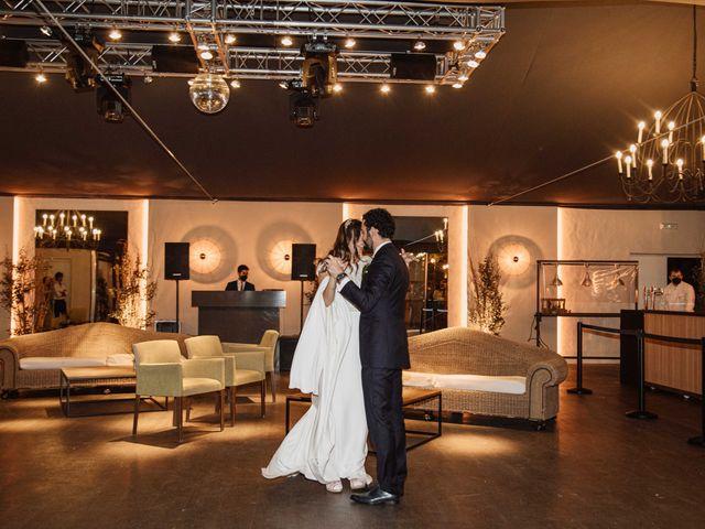 La boda de Javier y Raquel en Illescas, Toledo 29