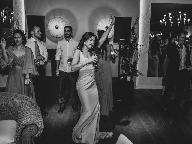 La boda de Javier y Raquel en Illescas, Toledo 33