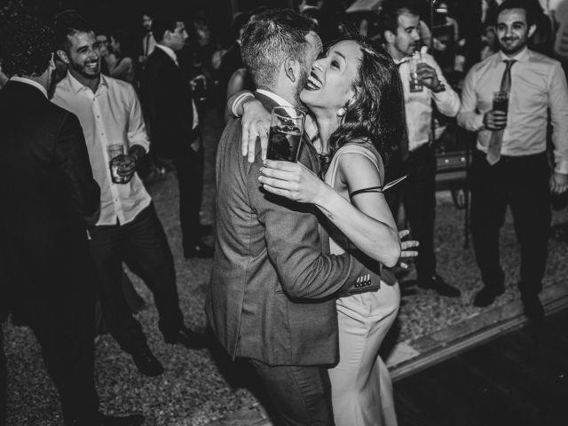 La boda de Javier y Raquel en Illescas, Toledo 34