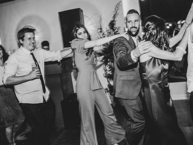 La boda de Javier y Raquel en Illescas, Toledo 35