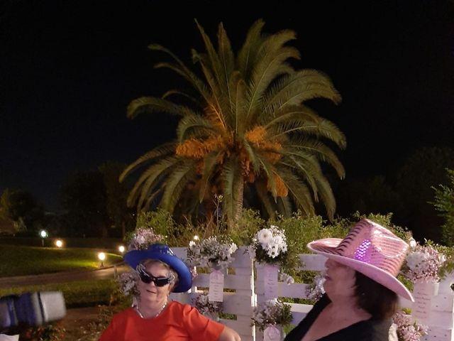 La boda de Kiko y Alicia en Catarroja, Valencia 3