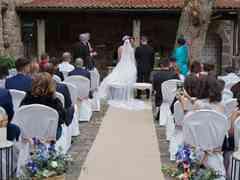 La boda de Sonia y Adrian 6