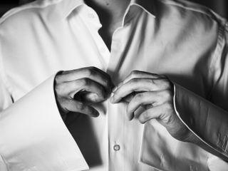 La boda de Elena y José Ignacio 1