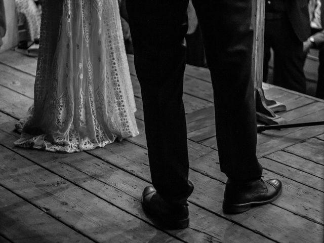 La boda de Pablo y Mar en Molina De Segura, Murcia 35