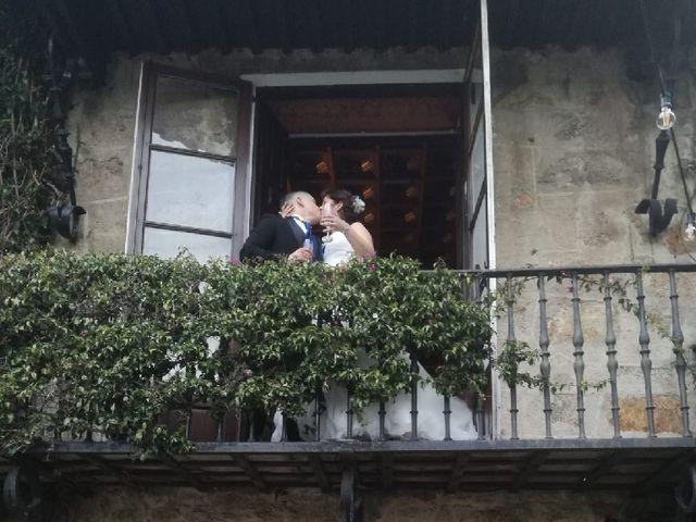 La boda de Adrian y Sonia en A Coruña, A Coruña 8