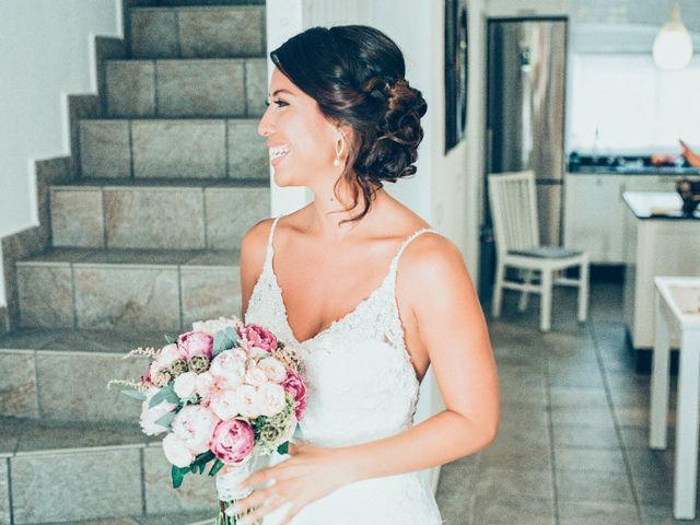 La boda de Pablo y Celina en Daya Vieja, Alicante 11