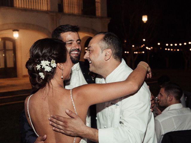 La boda de Pablo y Celina en Daya Vieja, Alicante 48