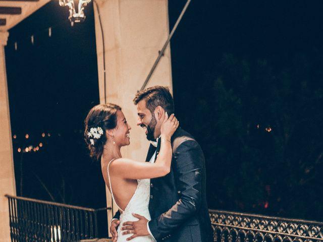 La boda de Pablo y Celina en Daya Vieja, Alicante 54