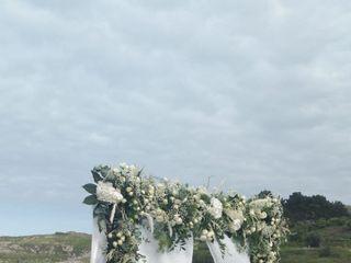 La boda de Juanma  y Cristian 2