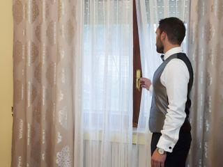La boda de Belén y Javier 3
