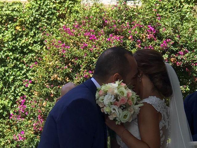 La boda de Rubén y Noelia en Nigran, Pontevedra 103