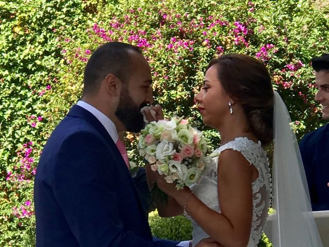 La boda de Rubén y Noelia en Nigran, Pontevedra 104