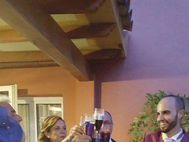 La boda de Paco y Fran en Los Barrios, Cádiz 39