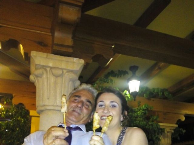 La boda de Paco y Fran en Los Barrios, Cádiz 56