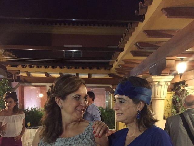 La boda de Paco y Fran en Los Barrios, Cádiz 68