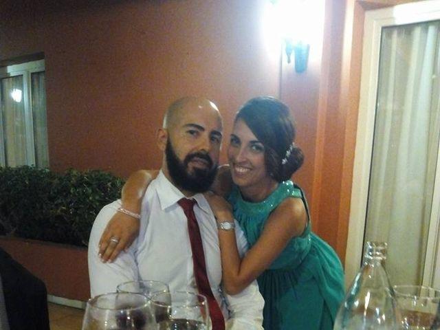 La boda de Paco y Fran en Los Barrios, Cádiz 95