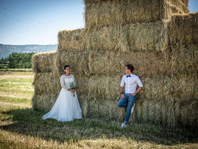 La boda de Josu y Irati en Echarri Aranaz/etxarri Aranatz, Navarra 9