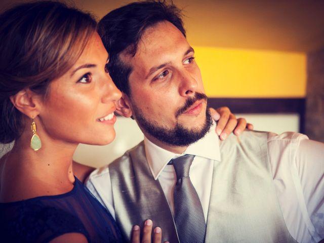 La boda de Héctor y Sara en Barcelona, Barcelona 12