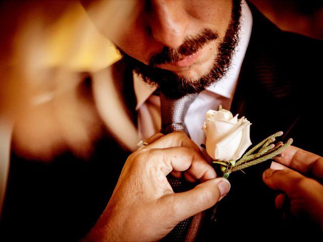 La boda de Héctor y Sara en Barcelona, Barcelona 14
