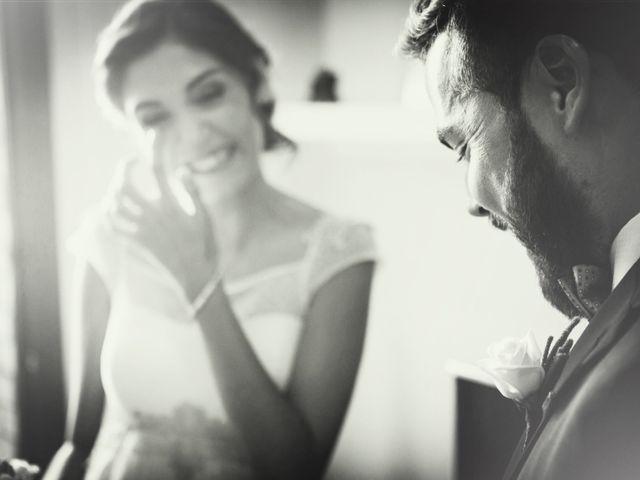 La boda de Héctor y Sara en Barcelona, Barcelona 31