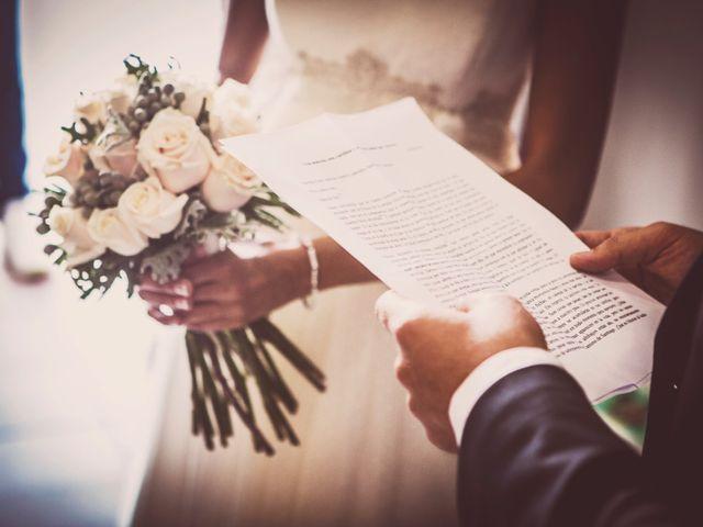 La boda de Héctor y Sara en Barcelona, Barcelona 32