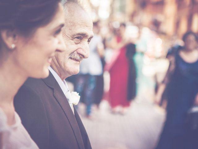 La boda de Héctor y Sara en Barcelona, Barcelona 38