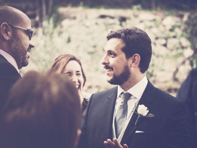 La boda de Héctor y Sara en Barcelona, Barcelona 42