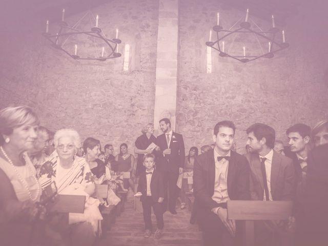 La boda de Héctor y Sara en Barcelona, Barcelona 47