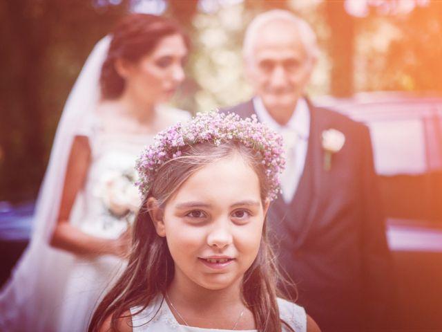 La boda de Héctor y Sara en Barcelona, Barcelona 49