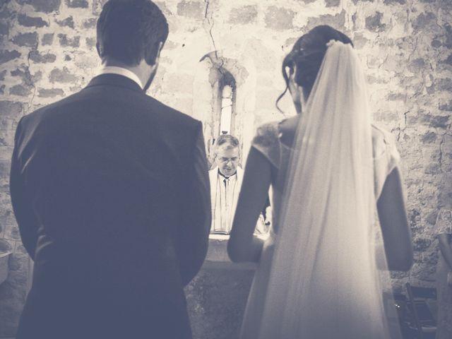 La boda de Héctor y Sara en Barcelona, Barcelona 52