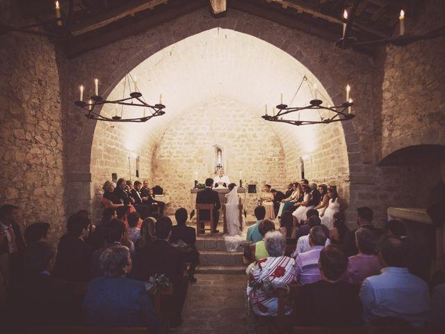 La boda de Héctor y Sara en Barcelona, Barcelona 54