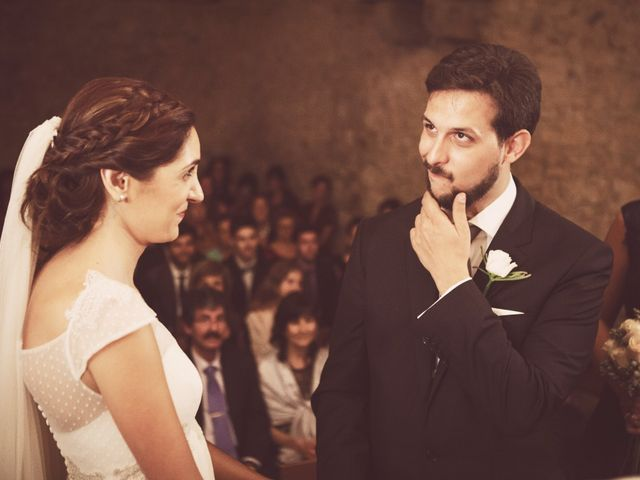 La boda de Héctor y Sara en Barcelona, Barcelona 56
