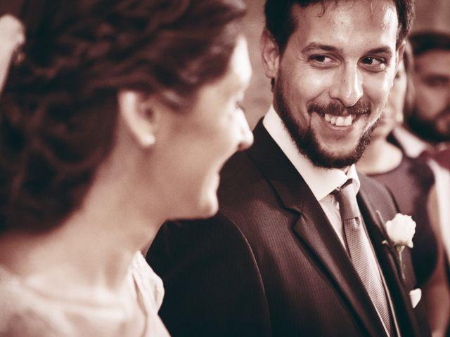 La boda de Héctor y Sara en Barcelona, Barcelona 58