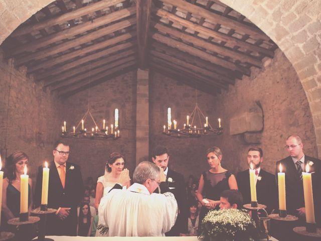 La boda de Héctor y Sara en Barcelona, Barcelona 59