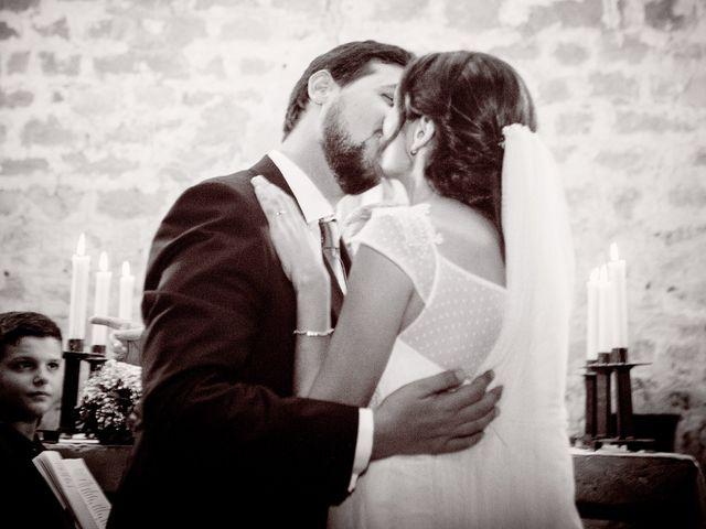La boda de Héctor y Sara en Barcelona, Barcelona 60
