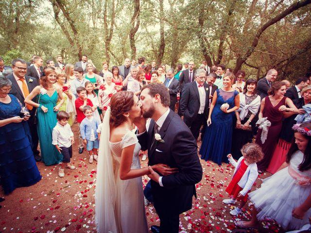 La boda de Héctor y Sara en Barcelona, Barcelona 62