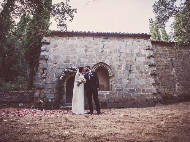 La boda de Héctor y Sara en Barcelona, Barcelona 63