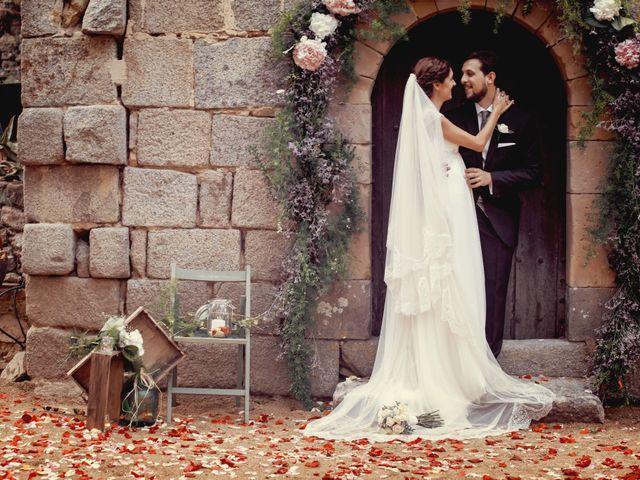 La boda de Héctor y Sara en Barcelona, Barcelona 64
