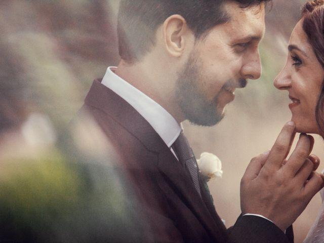 La boda de Héctor y Sara en Barcelona, Barcelona 71