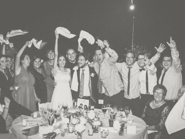 La boda de Héctor y Sara en Barcelona, Barcelona 89