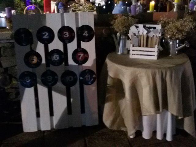 La boda de Ruyman y Judit en Las Palmas De Gran Canaria, Las Palmas 2