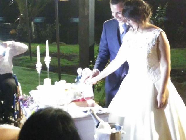 La boda de Ruyman y Judit en Las Palmas De Gran Canaria, Las Palmas 6