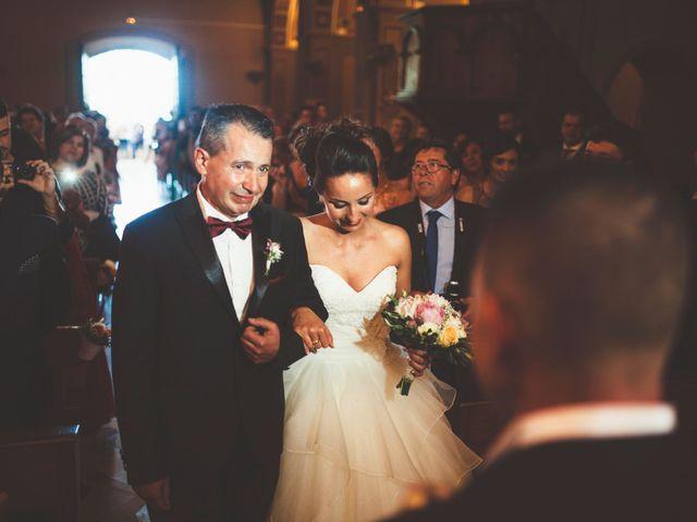 La boda de Adri y Luana en Cambrils, Tarragona 51