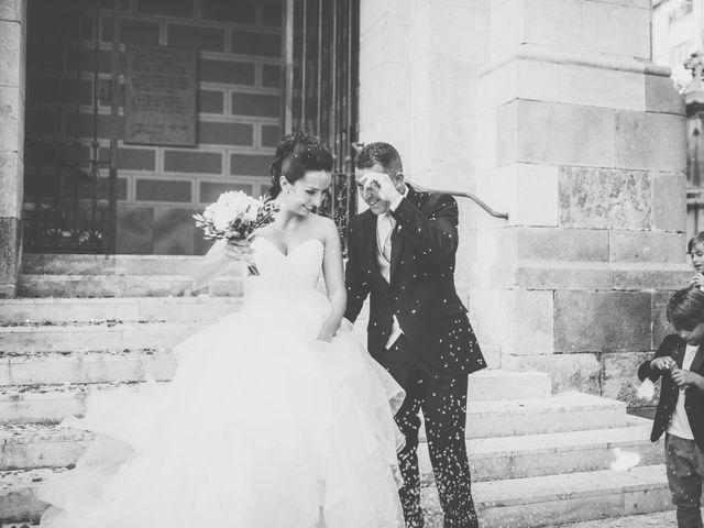 La boda de Adri y Luana en Cambrils, Tarragona 63