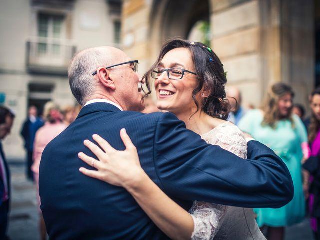 La boda de Aitor y Vero en Cabueñes, Asturias 29