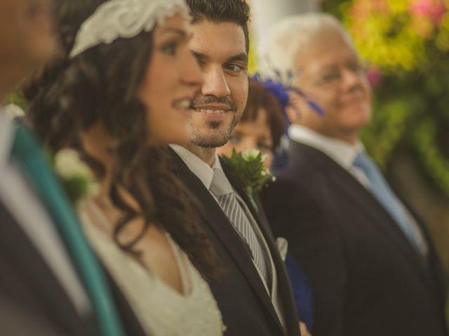 La boda de Jesús y Jaiza en Torre Pacheco, Murcia 86