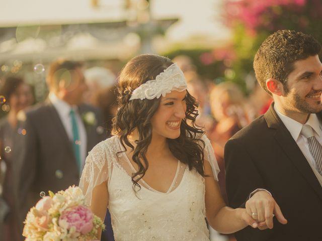 La boda de Jesús y Jaiza en Torre Pacheco, Murcia 93