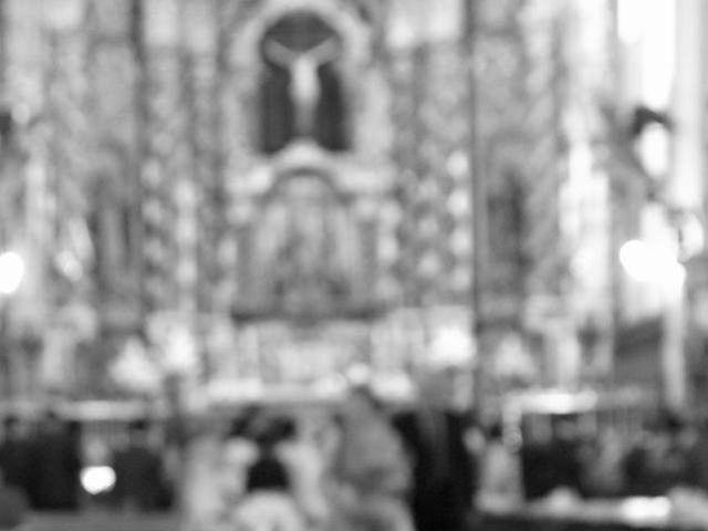 La boda de Daniel  y Rocío  en Córdoba, Córdoba 8